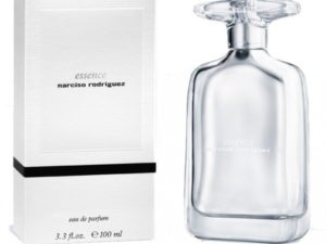 Essence Narciso Rodriguez by Narciso Rodriguez