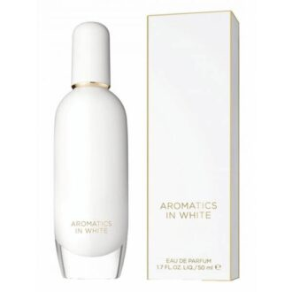 Aromatics In White by Clinique