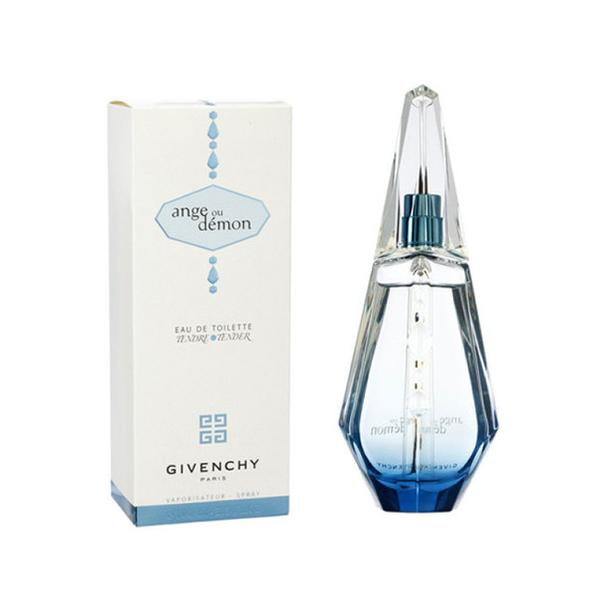 Ange Ou Demon Tendre by Givenchy