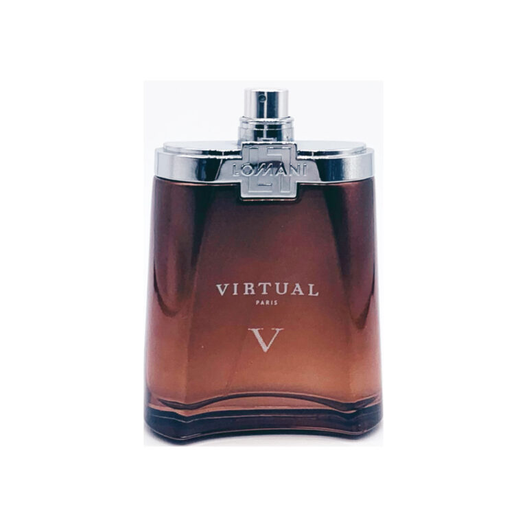 Virtual by Lomani (Unboxed)