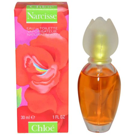 Narcisse by Chloe