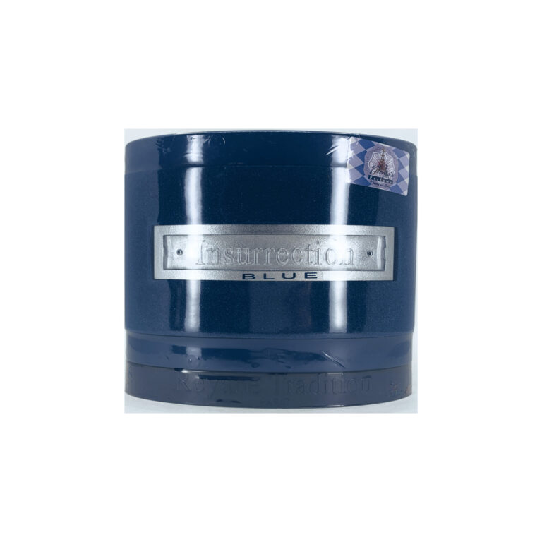 Insurrection Blue Cologne by Reyane (Unboxed)