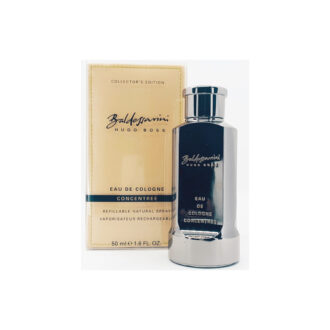 Baldessarini by Hugo Boss Concentree Collector's Edition