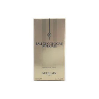 Imperiale by Guerlain