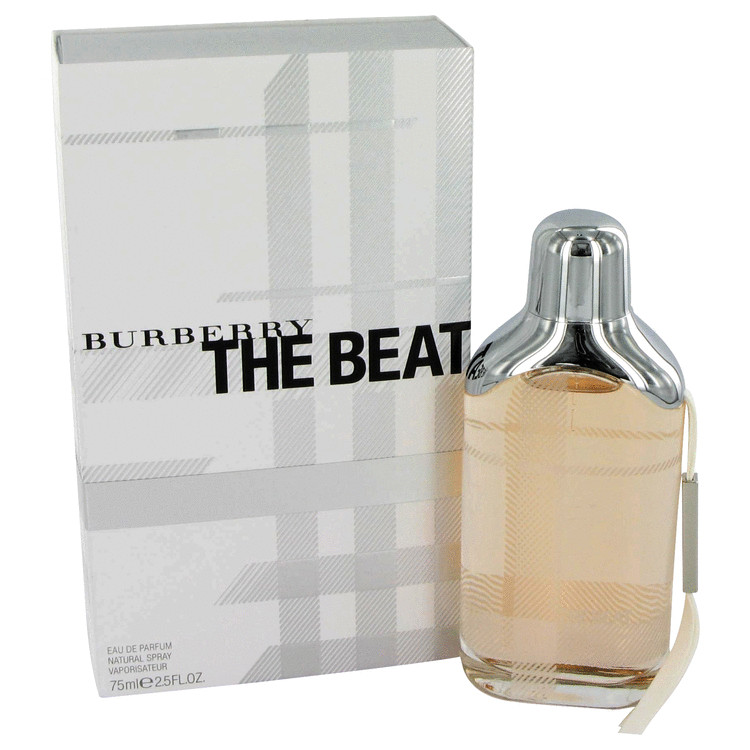 Burberry The Beat by Burberry