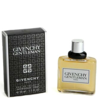 Givenchy Gentleman by Givenchy