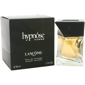 Hypnose Homme by Lancome