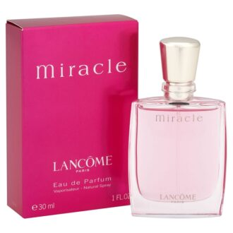 Lancome Miracle by Lancome