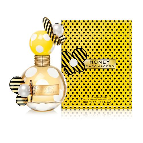 Marc Jacobs Honey by Marc Jacobs