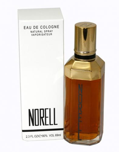 Norell by Norell