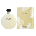 Pure by Alfred Sung