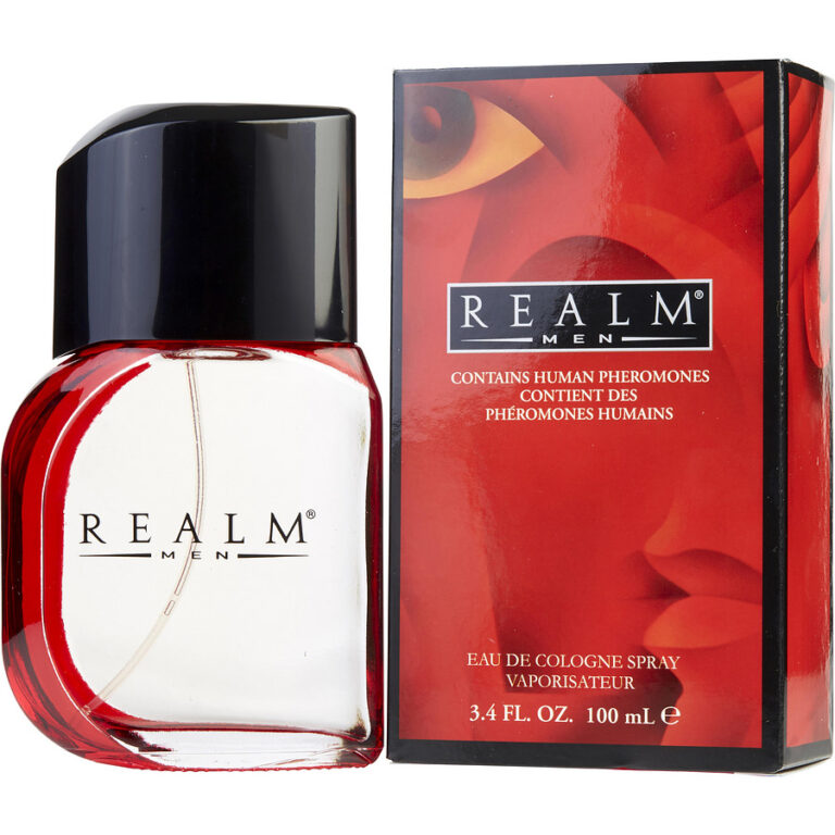 Realm by Realm