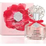 Vince Camuto Amore by Vince Camuto