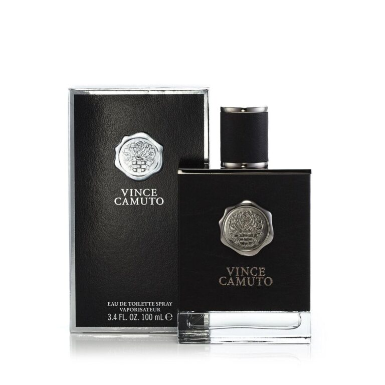 Vince Camuto Man by Vince Camuto