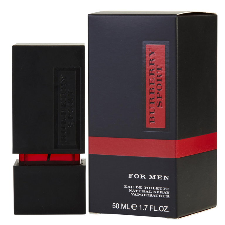 Burberry Sport for Men by Burberry