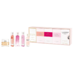 Givenchy Collection 5 Piece Gift Set by Givenchy