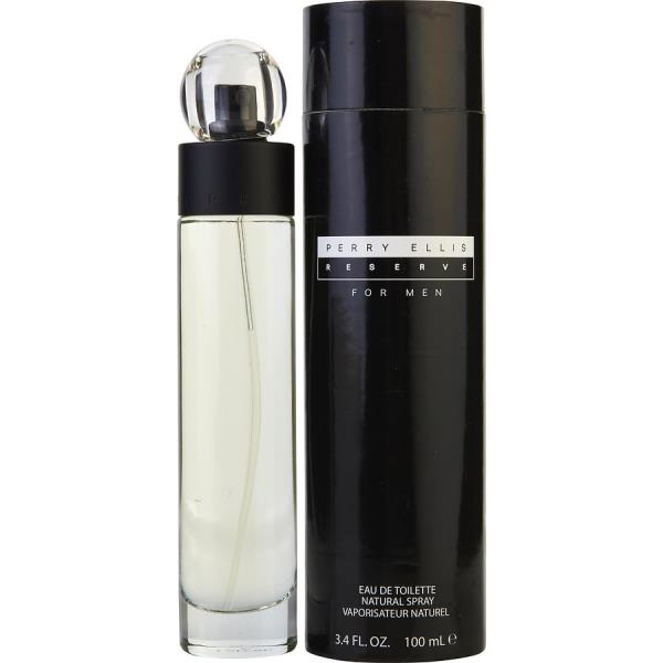 Reserve by Perry Ellis