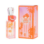 Juicy Couture Malibu by Juicy Couture